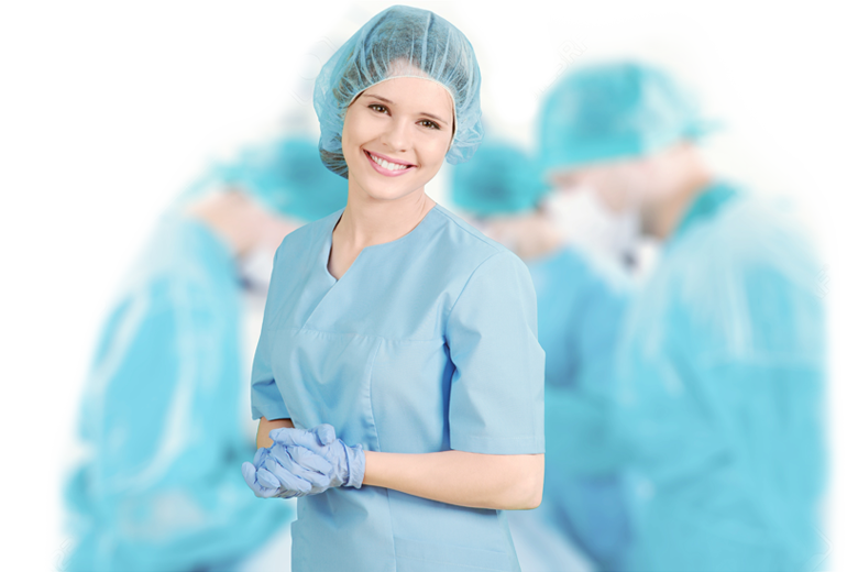 46127010-nurse-stock-photo-nurse3