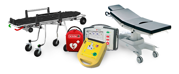 About Us – YSP Medical Supplies